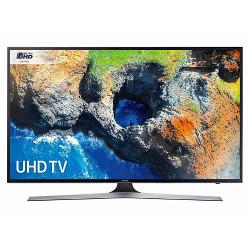TV LED Samsung - Smart UE50MU6120 Ultra HD 4K