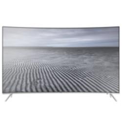 TV LED Samsung - Smart UE65KS7500 SUHD 4K Curvo