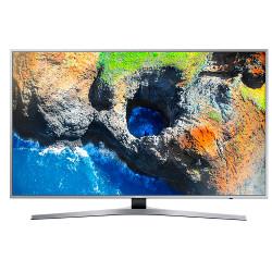 TV LED Samsung - Smart UE65MU6450 Ultra HD 4K