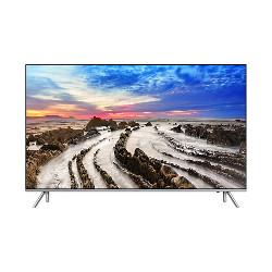 TV LED Samsung - Smart UE75MU7000 Ultra HD 4K Premium