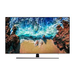 "TV LED Samsung - UE75NU8000T 75 "" Ultra HD 4K Smart TV Flat HDR"