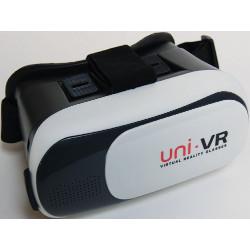 Visore Phonix - Uni VR