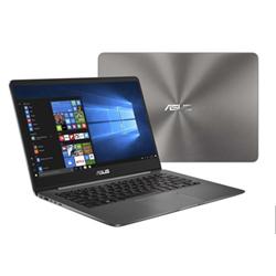Ultrabook Asus - ZenBook UX530UX-FY033R