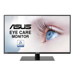 Monitor LED Asus - Va32aq