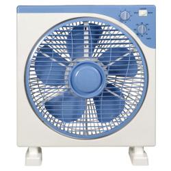 Ventilatore VBF 30