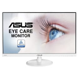 Monitor LED Asus - Vc239h-w