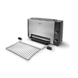 Grill Hotpoint - VG 120 GHX0