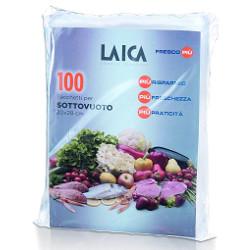 Sacchetto Laica - Sacchetto vt3501