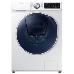 Lavasciuga Samsung - WD90N642OOW QuickDrive 9 Kg 60 cm Classe A
