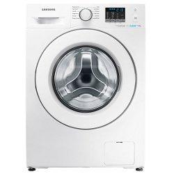 Lavatrice Samsung - Wf70f5e0w2w