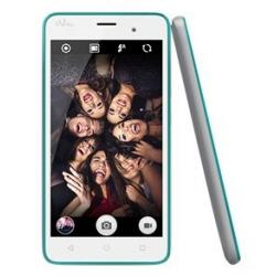 Smartphone Wiko - JERRY BLEEN