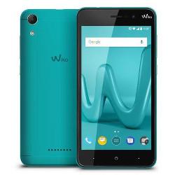 Smartphone Wiko - Lenny 4 Bleen