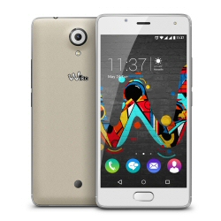 Smartphone Wiko - U FEEL CREAMY