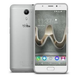 Smartphone Wiko - U Feel Prime Silver