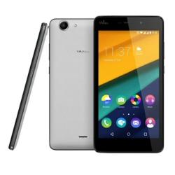 Smartphone Wiko - Pulp fab white