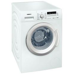 Lavatrice Siemens - WM10K228IT iQ300 8 Kg 59 cm Classe A+++