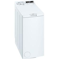 Lavatrice Siemens - WP10T237IT