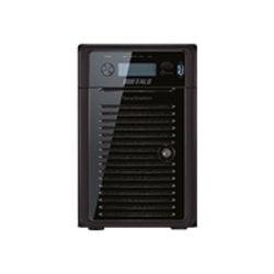 Nas Buffalo Technology - Wsh5610dn12s2eu