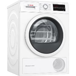 Asciugatrice Bosch - WTW85467II  WTW85467II TP2_WTW85467II