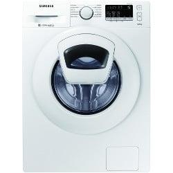 Lavatrice Samsung - WW90K4430YW 9 Kg 55 cm Classe A+++