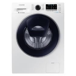 Lavatrice Samsung - WW90K5210UW 9 Kg 55 cm Classe A+++