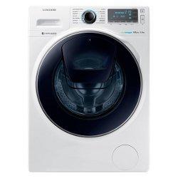 Lavatrice Samsung - WW90K7605OW AddWash