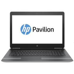 Notebook HP - Pavilion 17-ab011nl