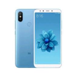 Image of Smartphone S2 Oro 32 GB Dual Sim Fotocamera 12 MP