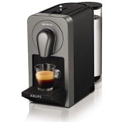 Macchina da caffè Krups - Nespresso prodigio xn410tk