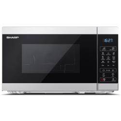 Forno a microonde Sharp - YC-MG02ES Con grill 20 Litri 800 W