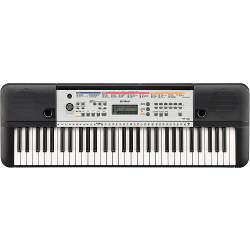 Yamaha - Tastiera 61 tasti . 120 voci . alim