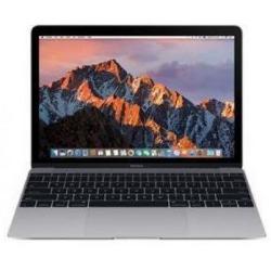 Notebook Apple - £mb 12 m3 8gb 256gb us/ing spg