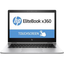 Notebook convertibile HP - EliteBook x360 1030 G2