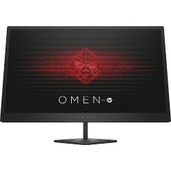 Monitor LED HP - Omen 24,5''