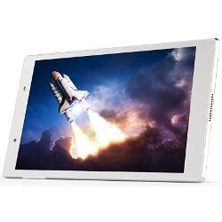 Image of Tablet TAB 4 8 IPS 16GB