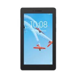 "Tablet Lenovo - Tab e7 za41 - tablet - android 8.0 (oreo) - 8 gb - 7"" - 3g za410058se"