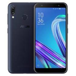 Smartphone Asus - ZenFone Max (M1) Nero 32 GB Dual Sim Fotocamera 13 MP