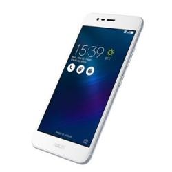 Smartphone Asus - Zenfone 3 Max 32Gb Silver