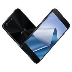 Smartphone Asus - Zenfone 4 Max Black