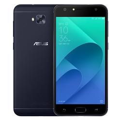 Smartphone Asus - Zenfone 4 selfie black