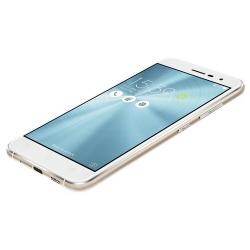 Smartphone Asus - ZENFONE 3 5.2 4GB/64GB LTE WHITE